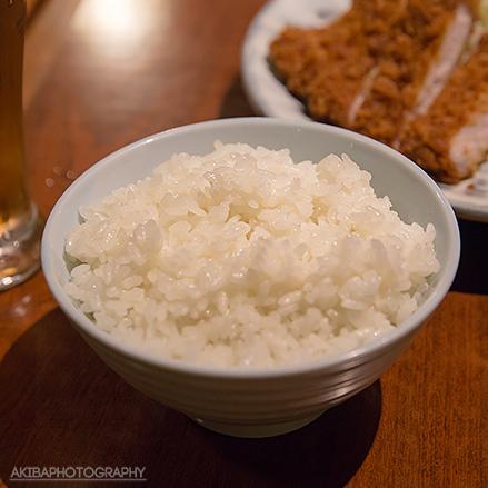 mansei_tonkatsu#6