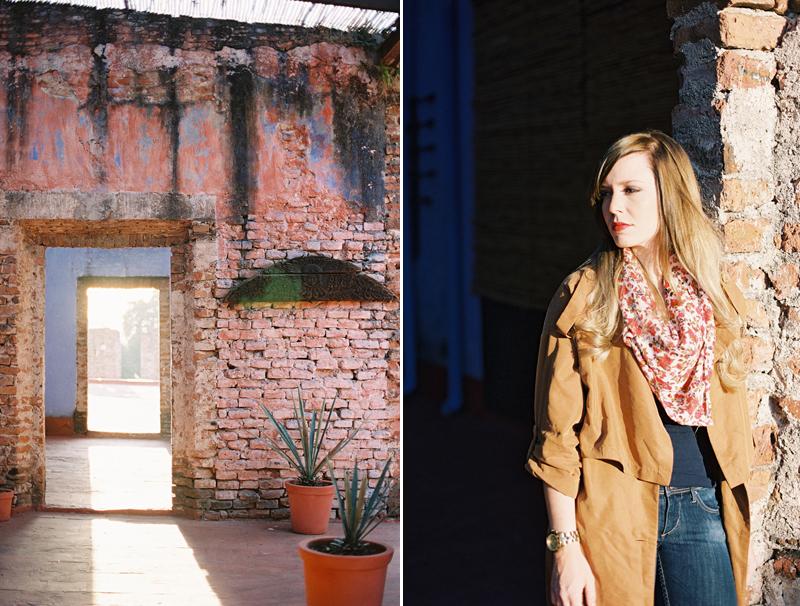 film contax taylor lord jose villa mexico el carmen hacienda workshop 4