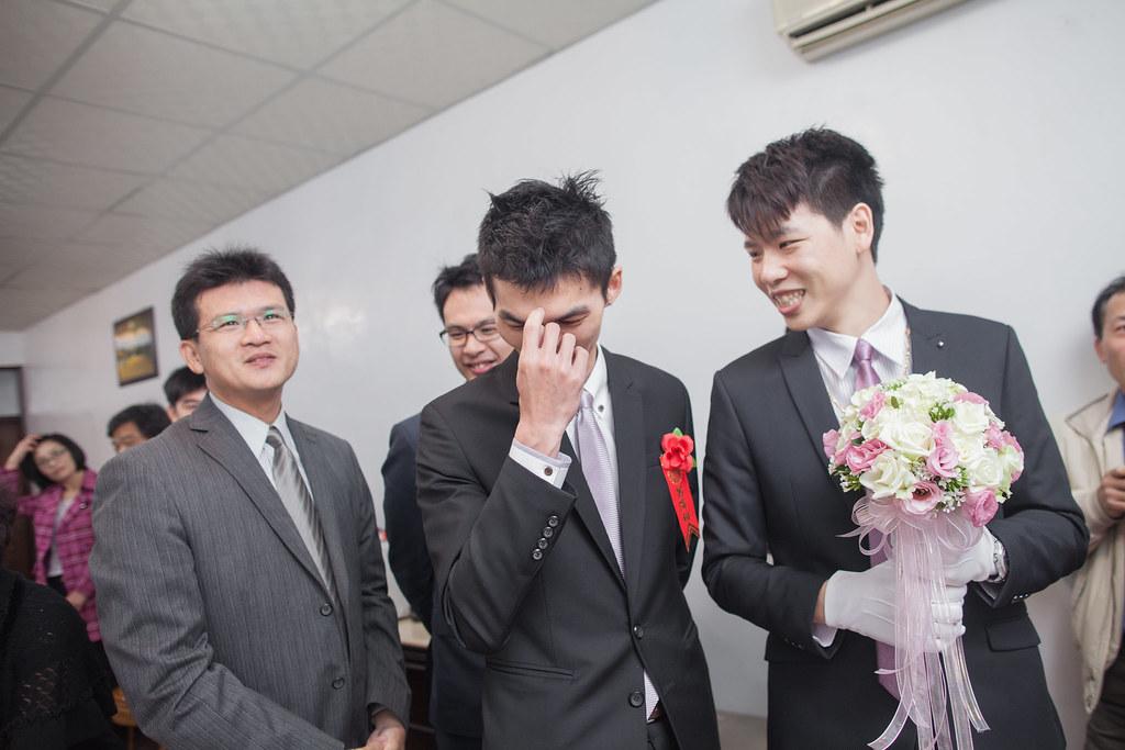 Wedding0421-0037