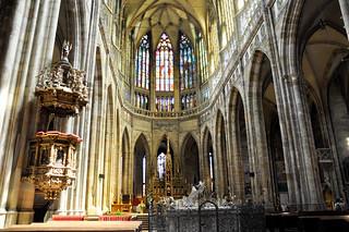 http://hojeconhecemos.blogspot.com.es/2013/07/do-catedral-de-st-vitus-praga-rep-checa.html
