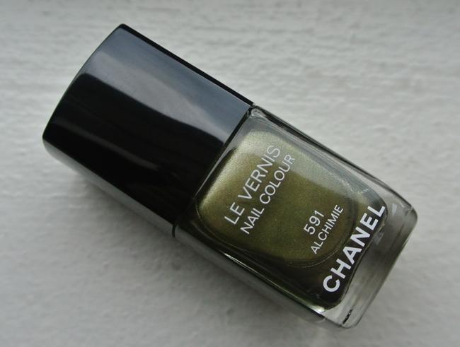 chanelalchimie2
