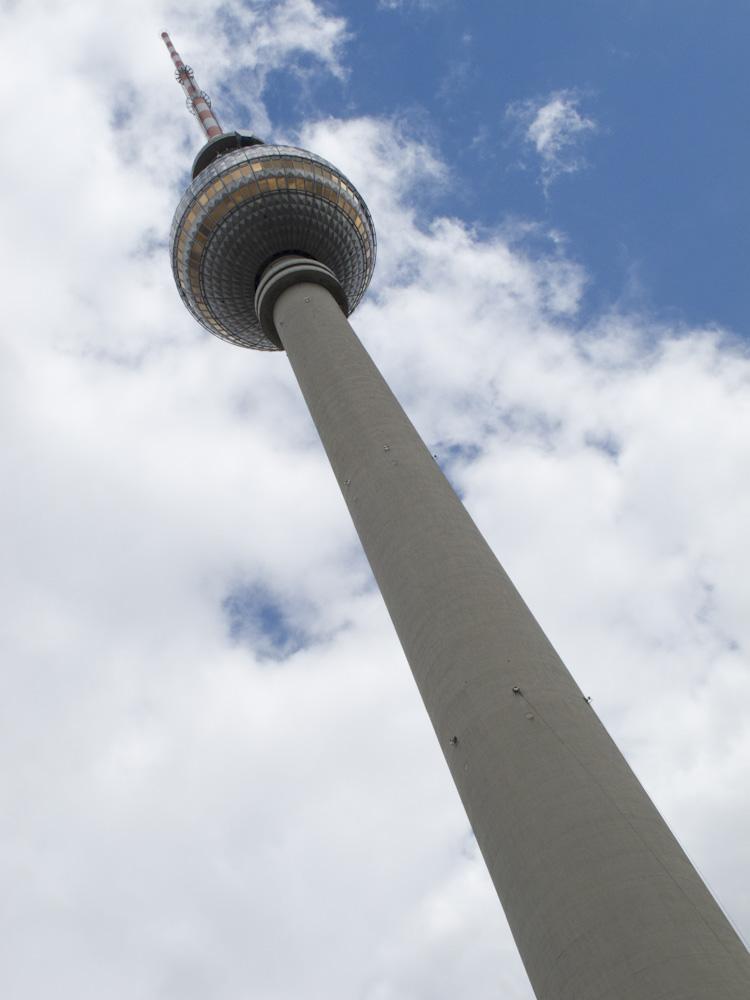 20120720_berlin_005