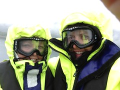 personal protective equipment, clothing, yellow, green, goggles, costume,