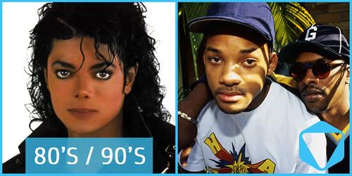 80s_90s