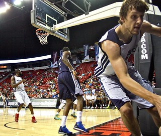 IMG_6505-wizards-nba-summer-league