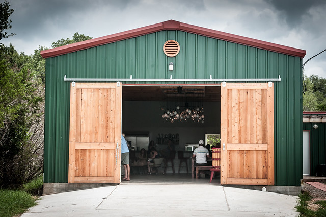 Argus Cidery Austin-1 Things to do in Austin