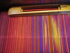 silk scarf2 026
