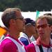 2013 FAI World Championship for Multi-Task Gliders