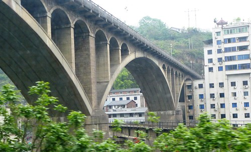 Yunnan13-Chongqing-Tongzi-train (106)