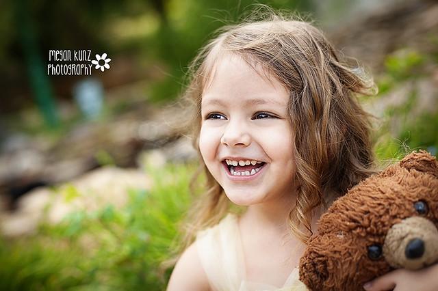 Waco Texas Photographer Megan Kunz Photography Lilly N_4318blog