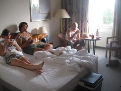 2013-3-weimar-131-hotel leonardo