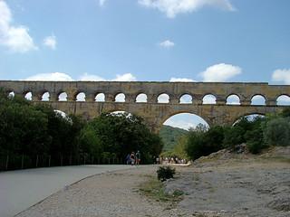 043 Pont du Gard