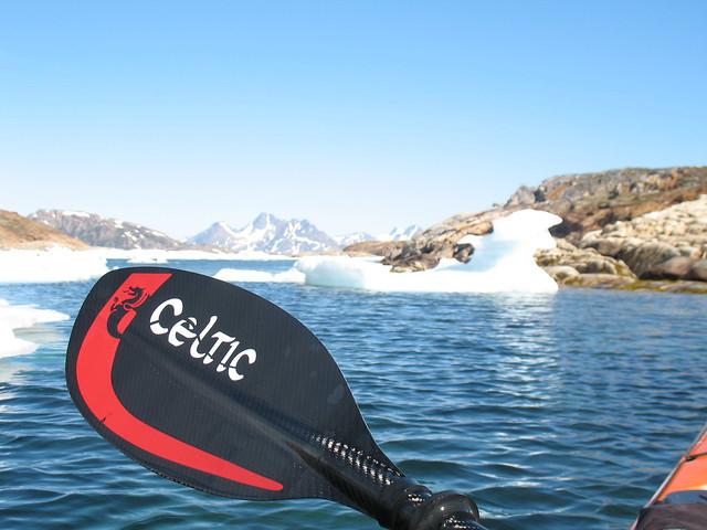 Greenland 2013 A620 186