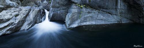 panorama canada river britishcolumbia victoria vancouverisland sookepotholes stephanna