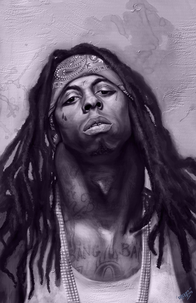 Lil_Wayne_001