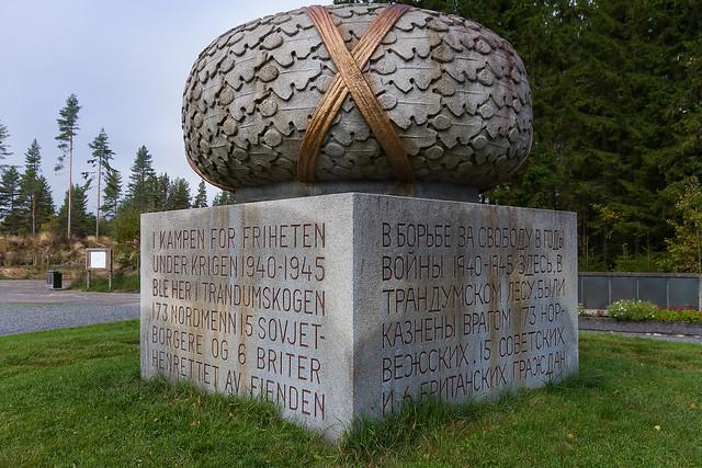 Trandumskogen-3598