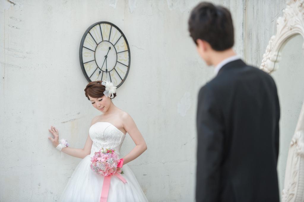 婚紗-50-編輯
