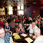 Science on Tap Quizzo 2011