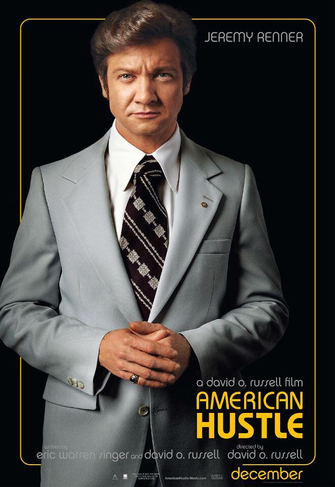 american-hustle-jeremy-renner-poster