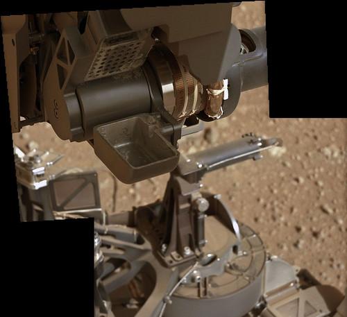 Curiosity sol 411 0411ML1700000000E1_DXXX 0411ML1698000000E1_DXXX