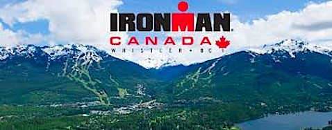 Ironman Canada Mountains.jpeg