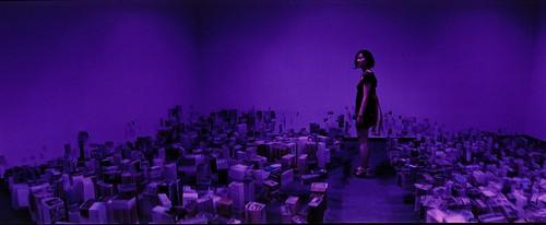 Aichi Triennale2013