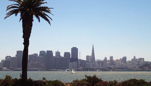 Treasure Island es un lugar que en unos pocos años estará totalmente recuperado y será uno de los típicos lugares a los que ir Treasure Island, el tesoro mejor guardado de San Francisco - 10221134253 d6f36075e0 z - Treasure Island, el tesoro mejor guardado de San Francisco