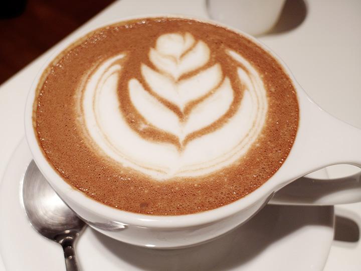 d'good cafe 2