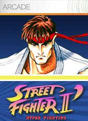 XBL_Street-Fighter-II-HF