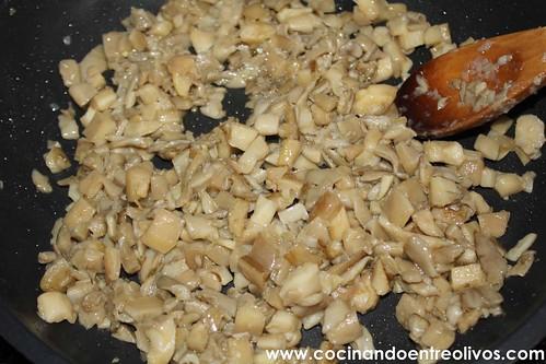 Sardinas rellenas de setas www.cocinandoentreolivos (4)