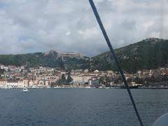 2013-3-kroatie-136-hvar ferry