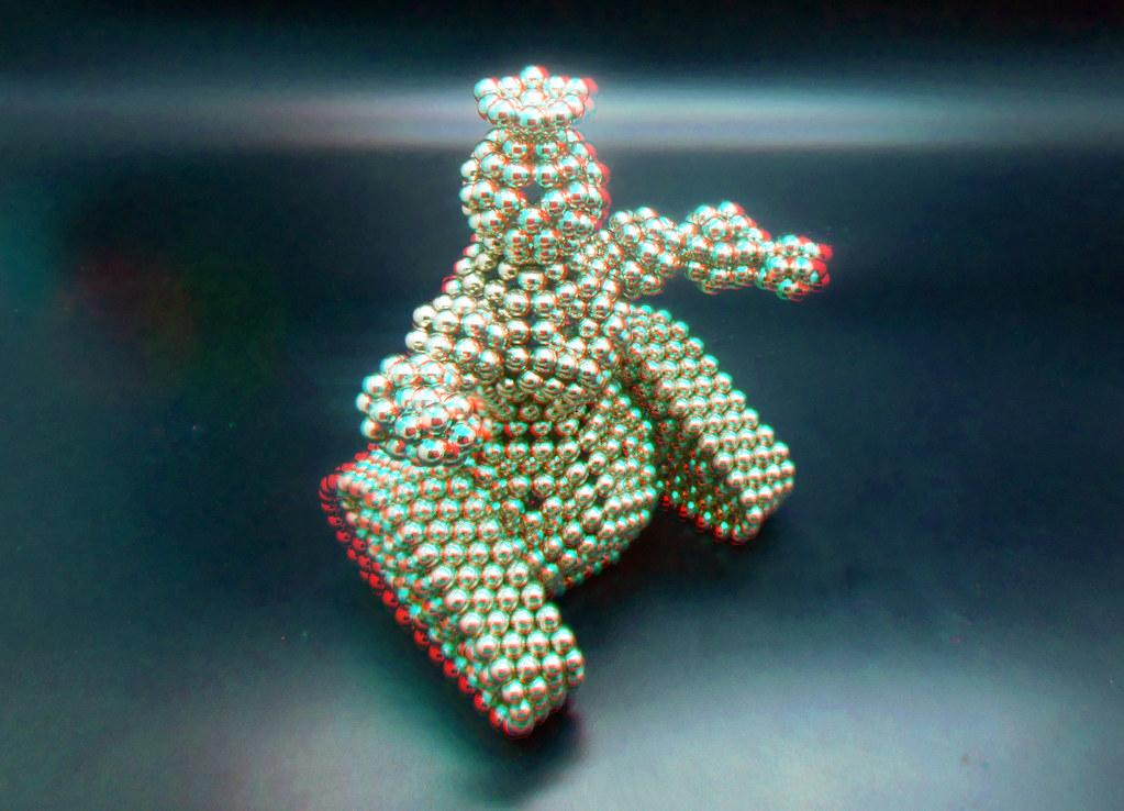 Penta-Bot-Prototype-2-in-3D