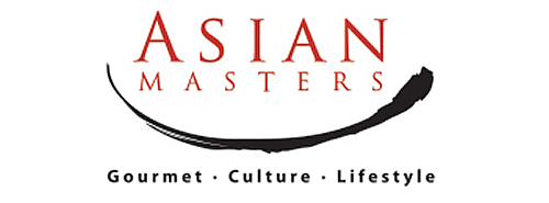 Asian Masters 2013