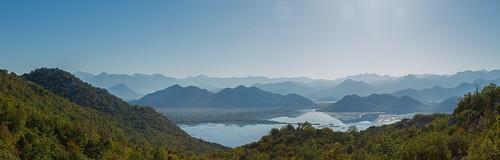 montenegro crnagora skadarskojezero 2013 mne skutarisee vukovezgrade skardalake