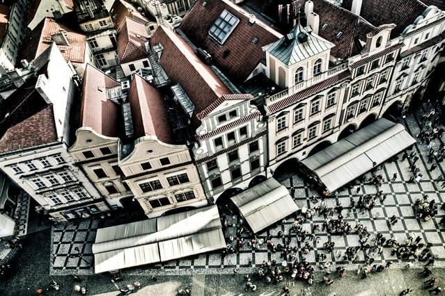 Prague-Wallpaper-Czech-Republic-485x728