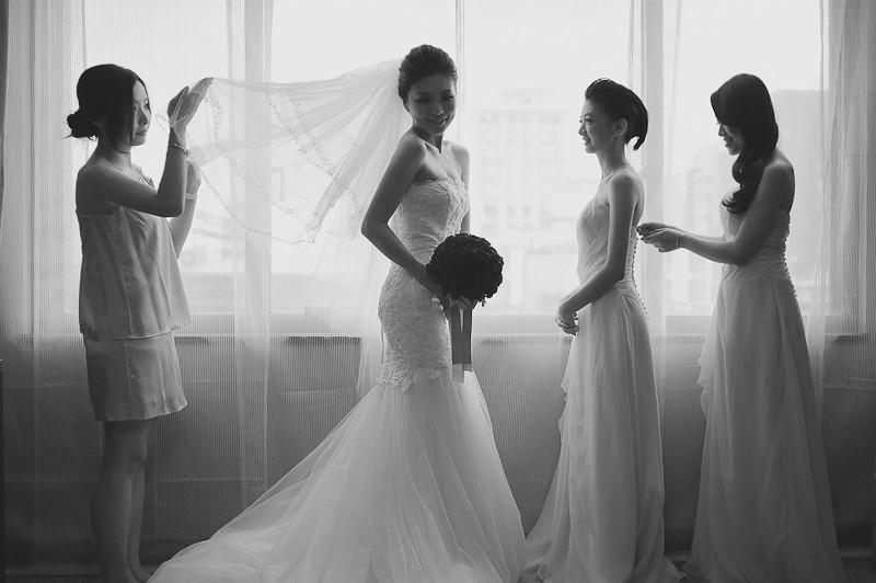 10628327985_eb8f079420_b- 婚攝小寶,婚攝,婚禮攝影, 婚禮紀錄,寶寶寫真, 孕婦寫真,海外婚紗婚禮攝影, 自助婚紗, 婚紗攝影, 婚攝推薦, 婚紗攝影推薦, 孕婦寫真, 孕婦寫真推薦, 台北孕婦寫真, 宜蘭孕婦寫真, 台中孕婦寫真, 高雄孕婦寫真,台北自助婚紗, 宜蘭自助婚紗, 台中自助婚紗, 高雄自助, 海外自助婚紗, 台北婚攝, 孕婦寫真, 孕婦照, 台中婚禮紀錄, 婚攝小寶,婚攝,婚禮攝影, 婚禮紀錄,寶寶寫真, 孕婦寫真,海外婚紗婚禮攝影, 自助婚紗, 婚紗攝影, 婚攝推薦, 婚紗攝影推薦, 孕婦寫真, 孕婦寫真推薦, 台北孕婦寫真, 宜蘭孕婦寫真, 台中孕婦寫真, 高雄孕婦寫真,台北自助婚紗, 宜蘭自助婚紗, 台中自助婚紗, 高雄自助, 海外自助婚紗, 台北婚攝, 孕婦寫真, 孕婦照, 台中婚禮紀錄, 婚攝小寶,婚攝,婚禮攝影, 婚禮紀錄,寶寶寫真, 孕婦寫真,海外婚紗婚禮攝影, 自助婚紗, 婚紗攝影, 婚攝推薦, 婚紗攝影推薦, 孕婦寫真, 孕婦寫真推薦, 台北孕婦寫真, 宜蘭孕婦寫真, 台中孕婦寫真, 高雄孕婦寫真,台北自助婚紗, 宜蘭自助婚紗, 台中自助婚紗, 高雄自助, 海外自助婚紗, 台北婚攝, 孕婦寫真, 孕婦照, 台中婚禮紀錄,, 海外婚禮攝影, 海島婚禮, 峇里島婚攝, 寒舍艾美婚攝, 東方文華婚攝, 君悅酒店婚攝,  萬豪酒店婚攝, 君品酒店婚攝, 翡麗詩莊園婚攝, 翰品婚攝, 顏氏牧場婚攝, 晶華酒店婚攝, 林酒店婚攝, 君品婚攝, 君悅婚攝, 翡麗詩婚禮攝影, 翡麗詩婚禮攝影, 文華東方婚攝