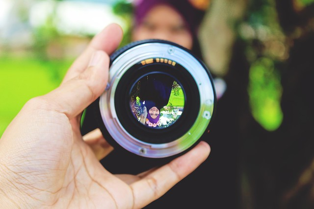 PhotoShoot (26)