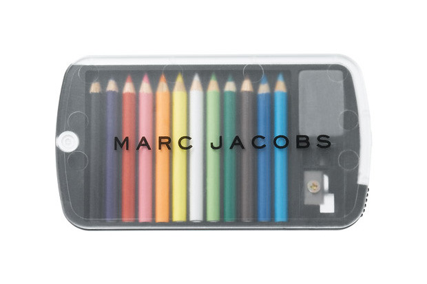 bookmarc-marc-jacobs-1