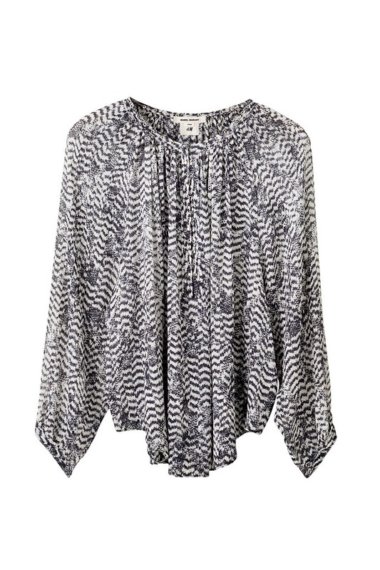 800x1200xisabel-marant-hm-product4.jpg.pagespeed.ic.aak70mx3dA