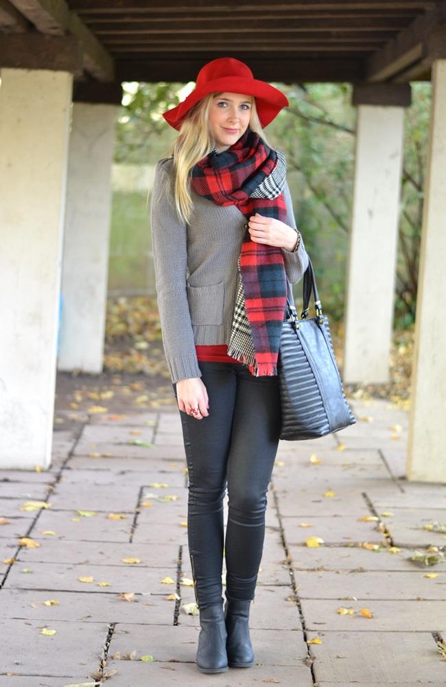 Blogparada der Herbst wird bunt (1)