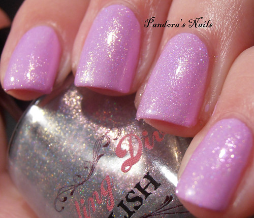 2 darling diva polish seduction over color club wicker park (2)