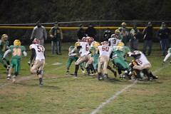 2013 Graham vs Narrows