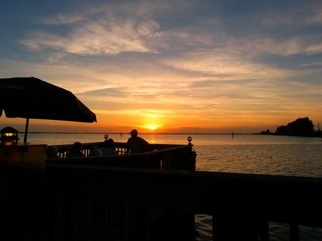 Cocoa Beach Restaurants Open Late