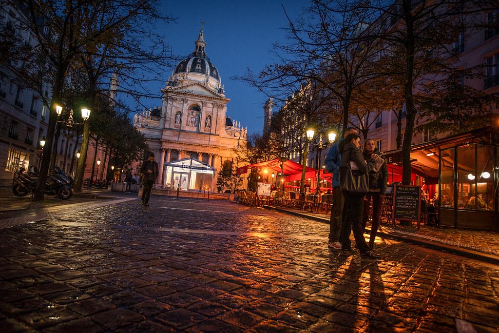 SLY - Paris Street-4