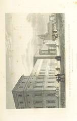 """British Library digitised image from page 211 of """"München mit seinen Umgebungen vorzüglich in geschichtlicher Beziehung. Mit vierzehn Bildern"""""""
