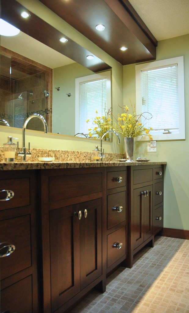 Amish Bathroom Cabinets Fabulous Latest Vanity For Bathroom Hudson Double Bathroom Vanity Set