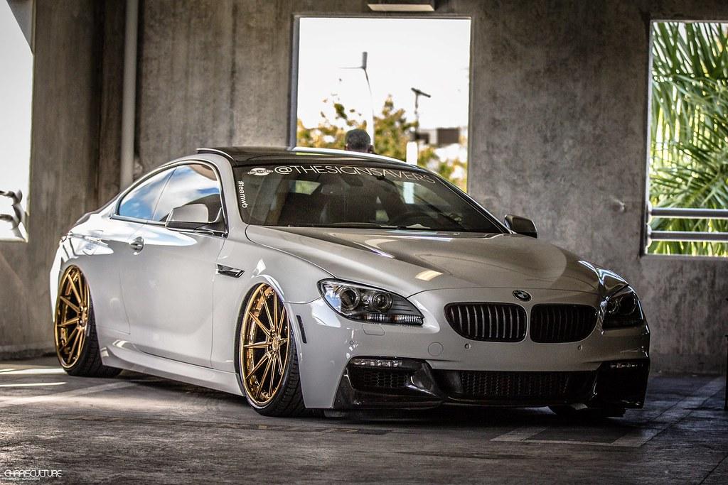 Nurotag BMW