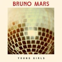 Bruno Mars – Young Girls