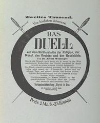 """British Library digitised image from page 776 of """"Weltgeschichte ... Dritte verbesserte Auflage. (Fortgesetzt von Dr. Richard V. Kralik, Bd. 23, etc.)"""""""