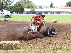 agriculture, farm, racing, field, soil, grass, vehicle, agricultural machinery, off road racing, off-roading, lawn,